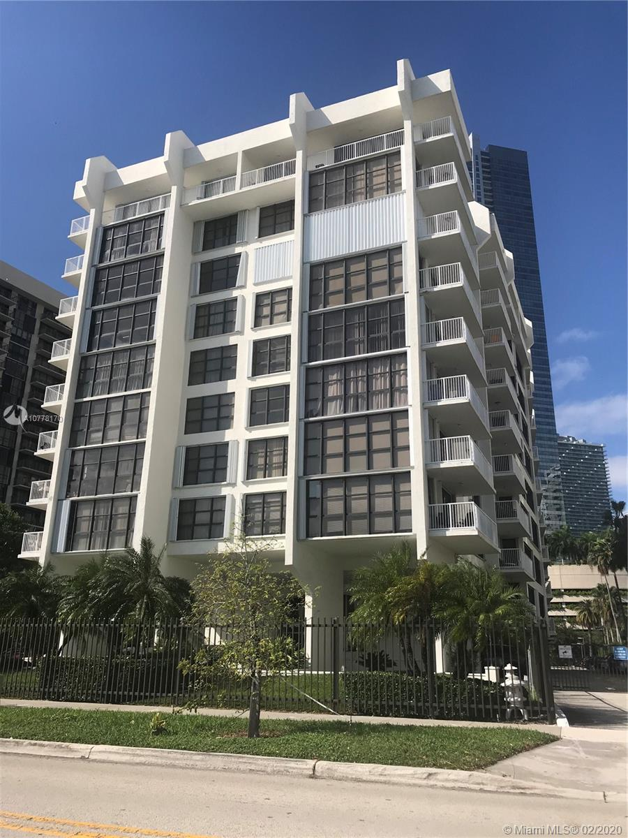1440  Brickell Bay Dr #204 For Sale A10778170, FL