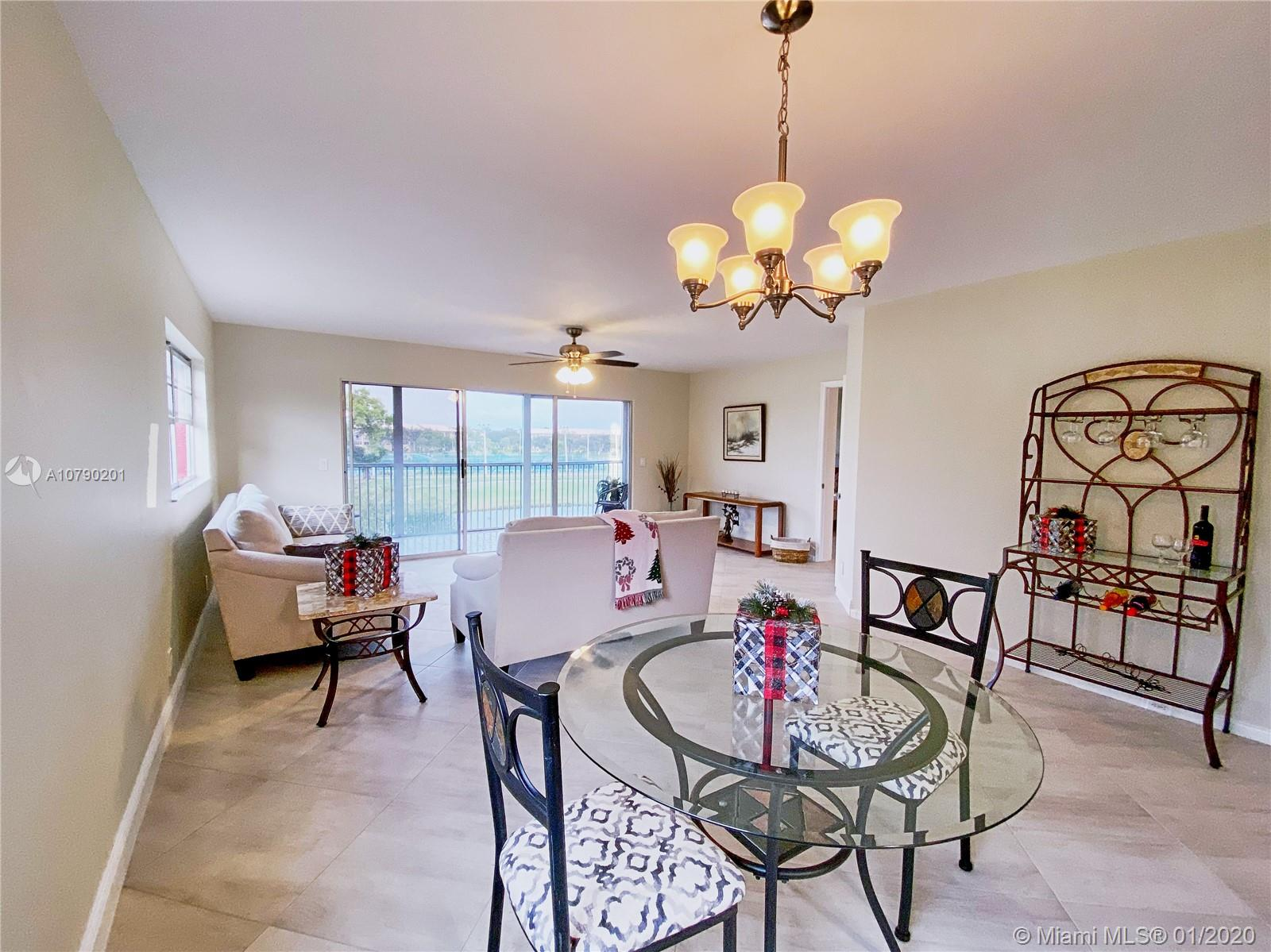 901 SW 128th Ter #301A For Sale A10790201, FL