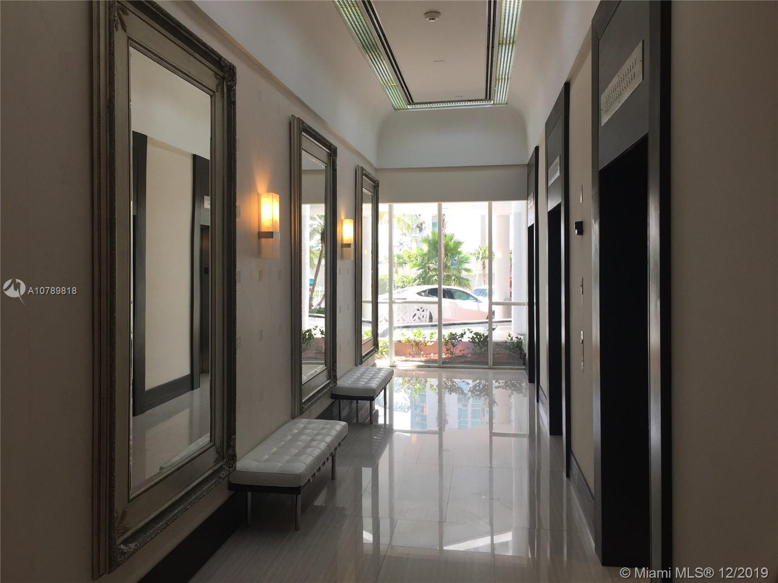 16485  Collins Ave #538 For Sale A10789818, FL
