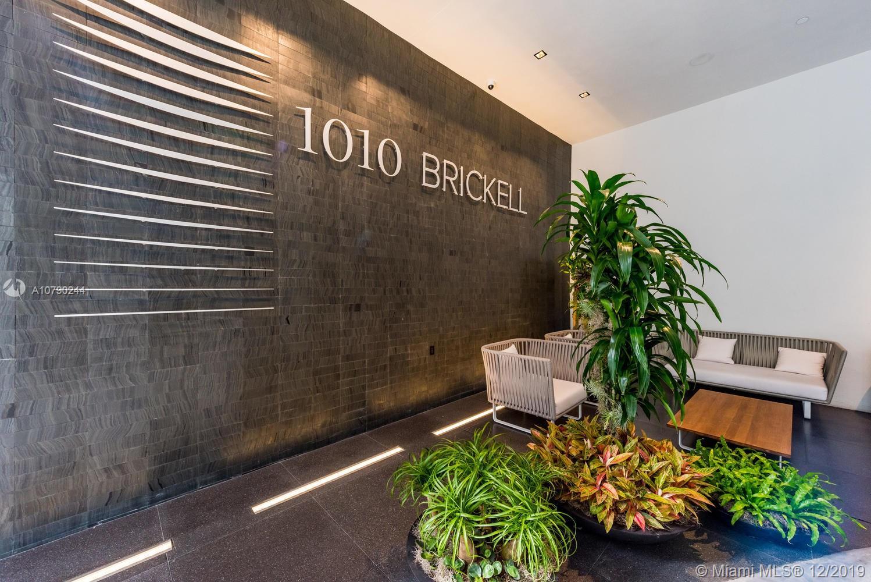 1010  Brickell Ave   3303
