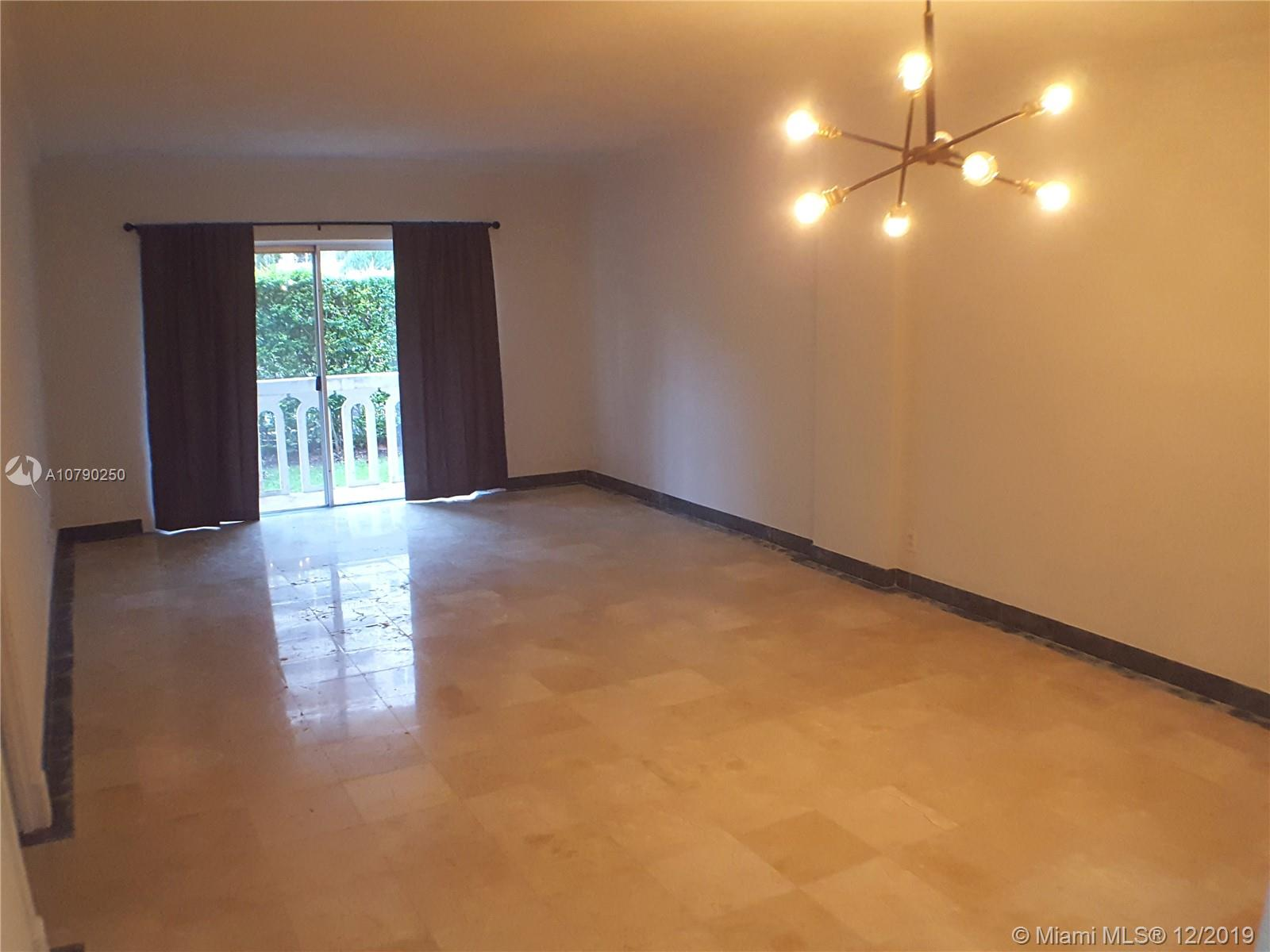 100  Edgewater Dr #132 For Sale A10790250, FL