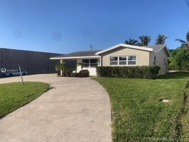 127 S Atlantic Dr W, Boynton Beach, FL 33435