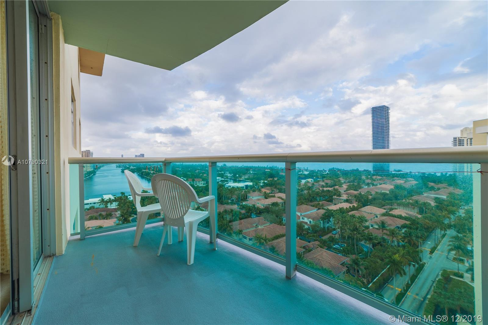 19390  Collins Ave #1626 For Sale A10790321, FL