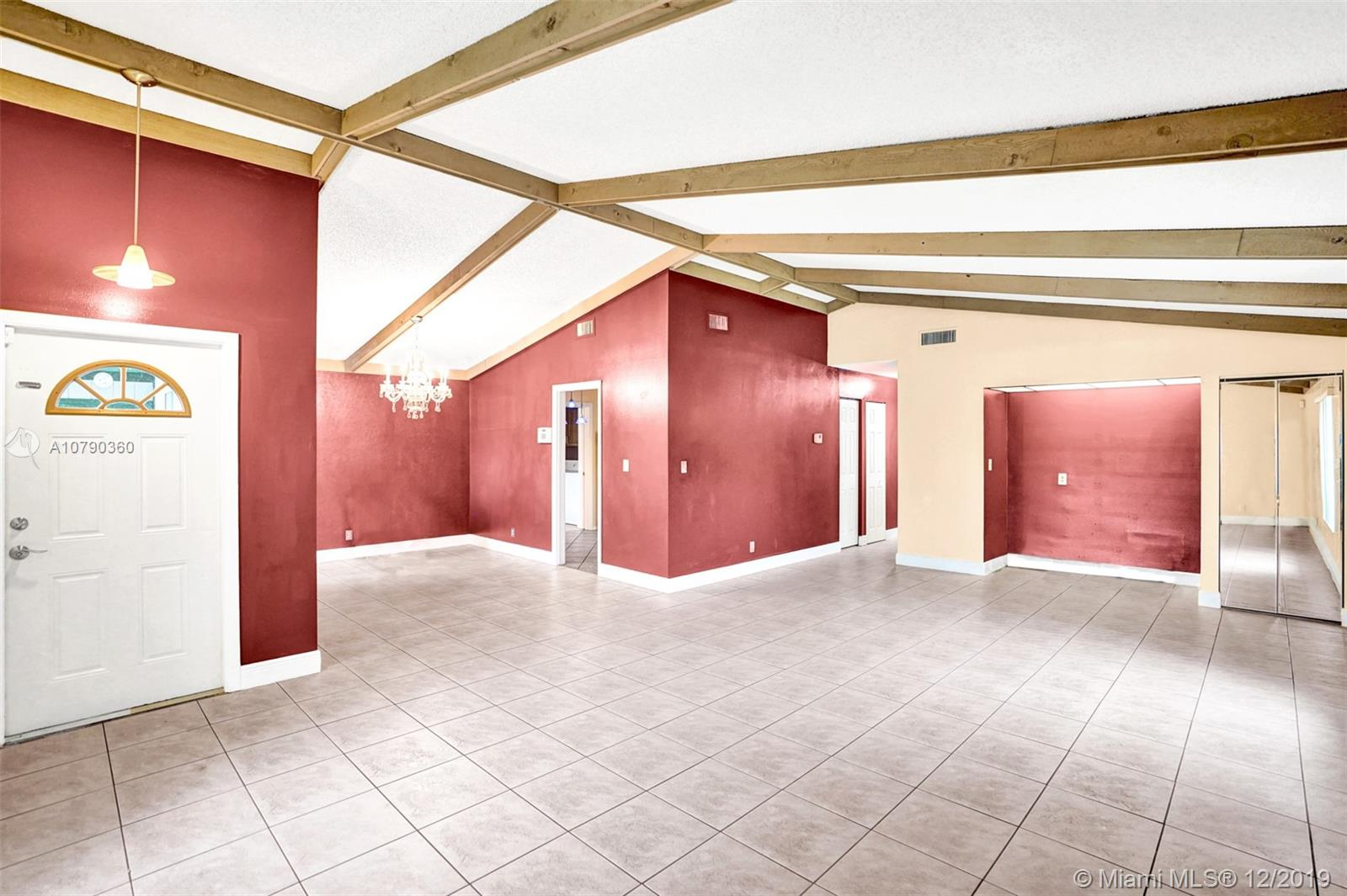 7198 SW 22nd St  For Sale A10790360, FL