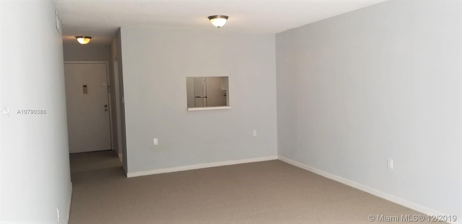 12035 NE 2nd Ave #A209 For Sale A10790386, FL