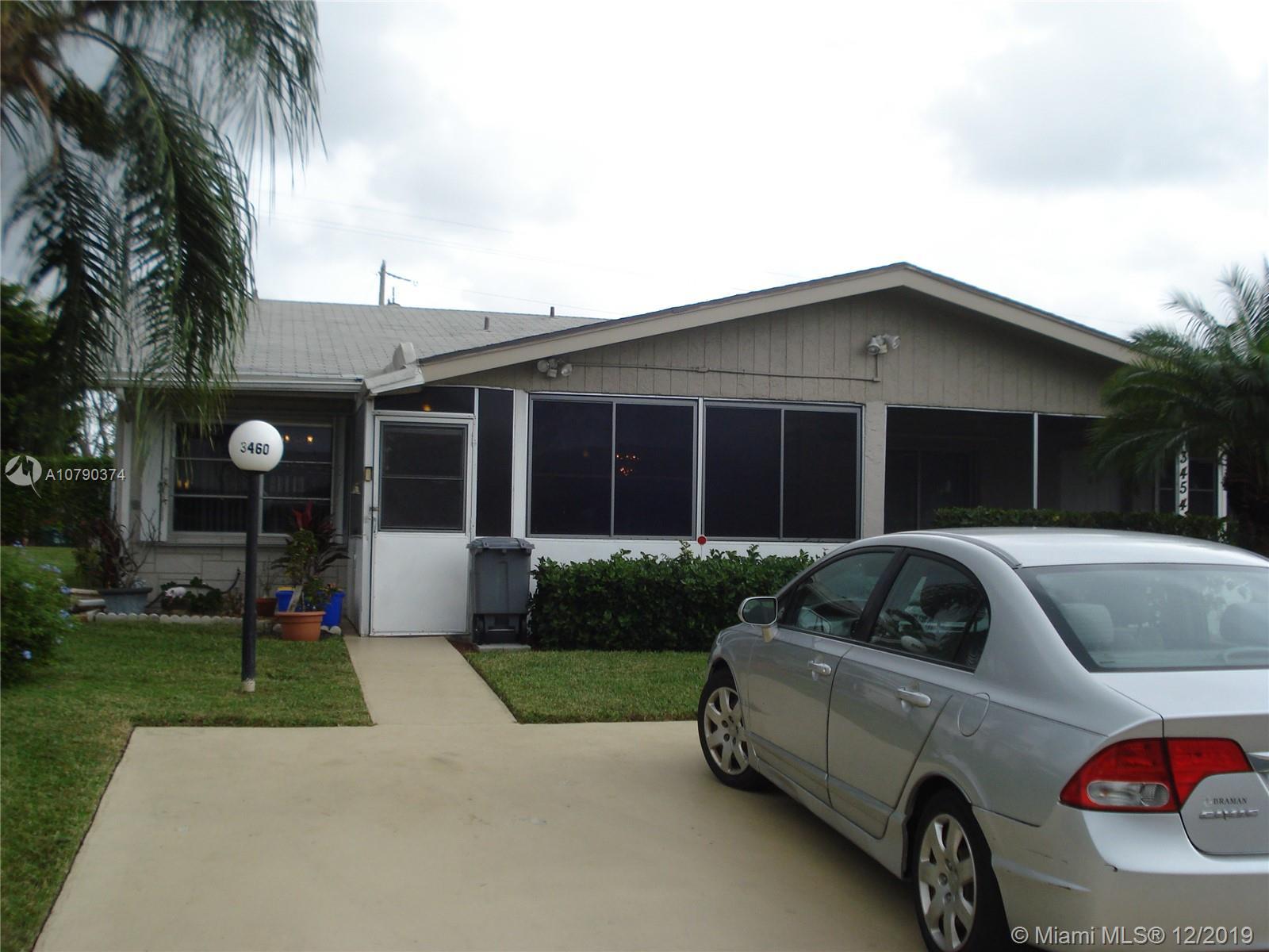 3460 Americo Dr 3460, West Palm Beach, FL 33417