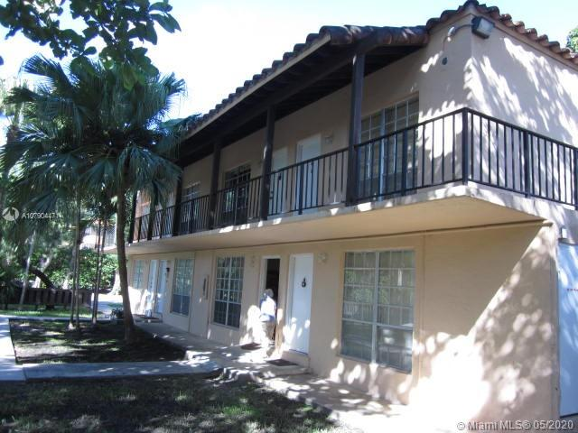 10820 N KENDALL DR #S6 For Sale A10790447, FL