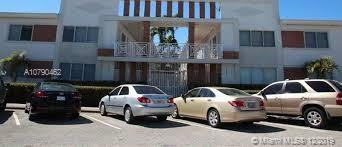 7416  Byron Ave #4A For Sale A10790462, FL