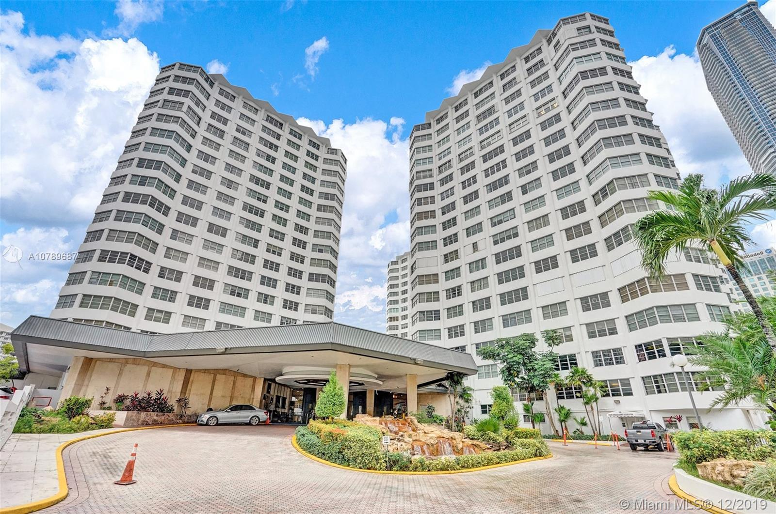801  Brickell Bay Dr #363 For Sale A10789687, FL