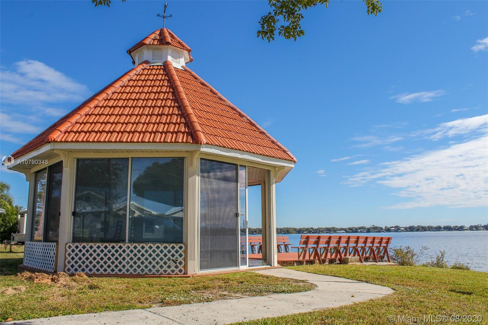 3560 Lakeview Dr, Other City - In The State Of Florida, FL 33870