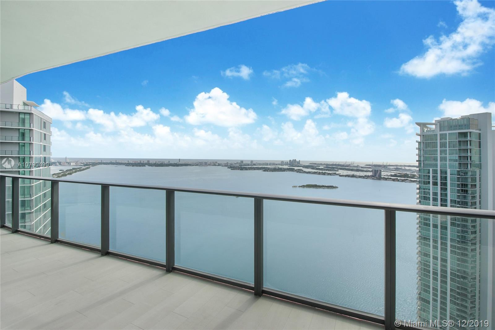 650 NE 32 st #5102 For Sale A10790490, FL