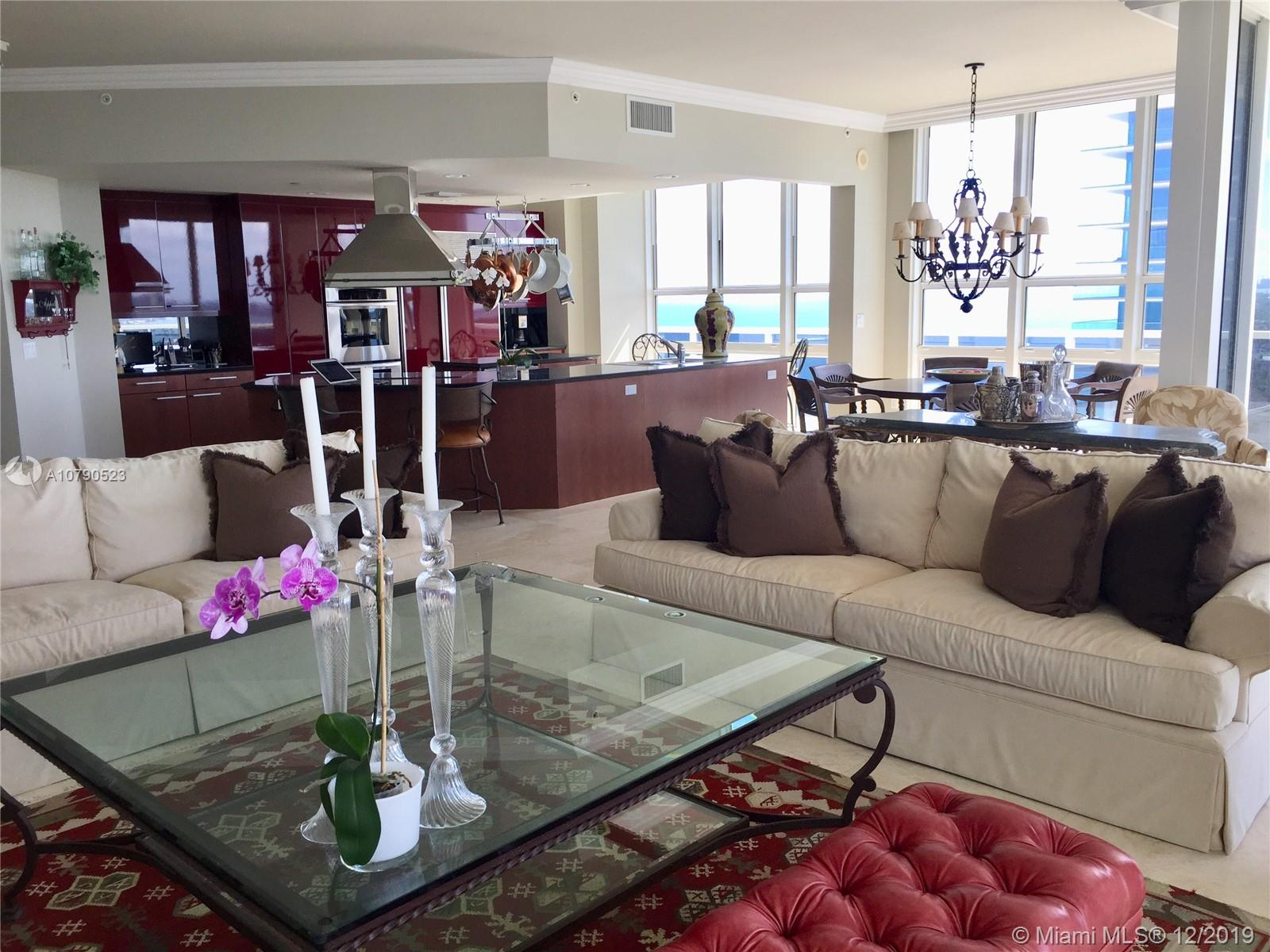 10225  Collins Ave #2004 For Sale A10790523, FL