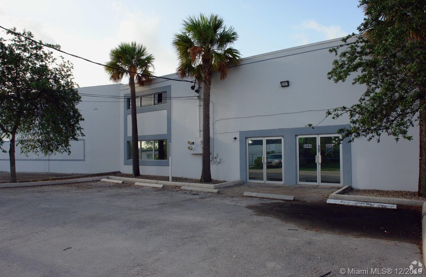2054 NE 153rd St, North Miami Beach, FL 33162