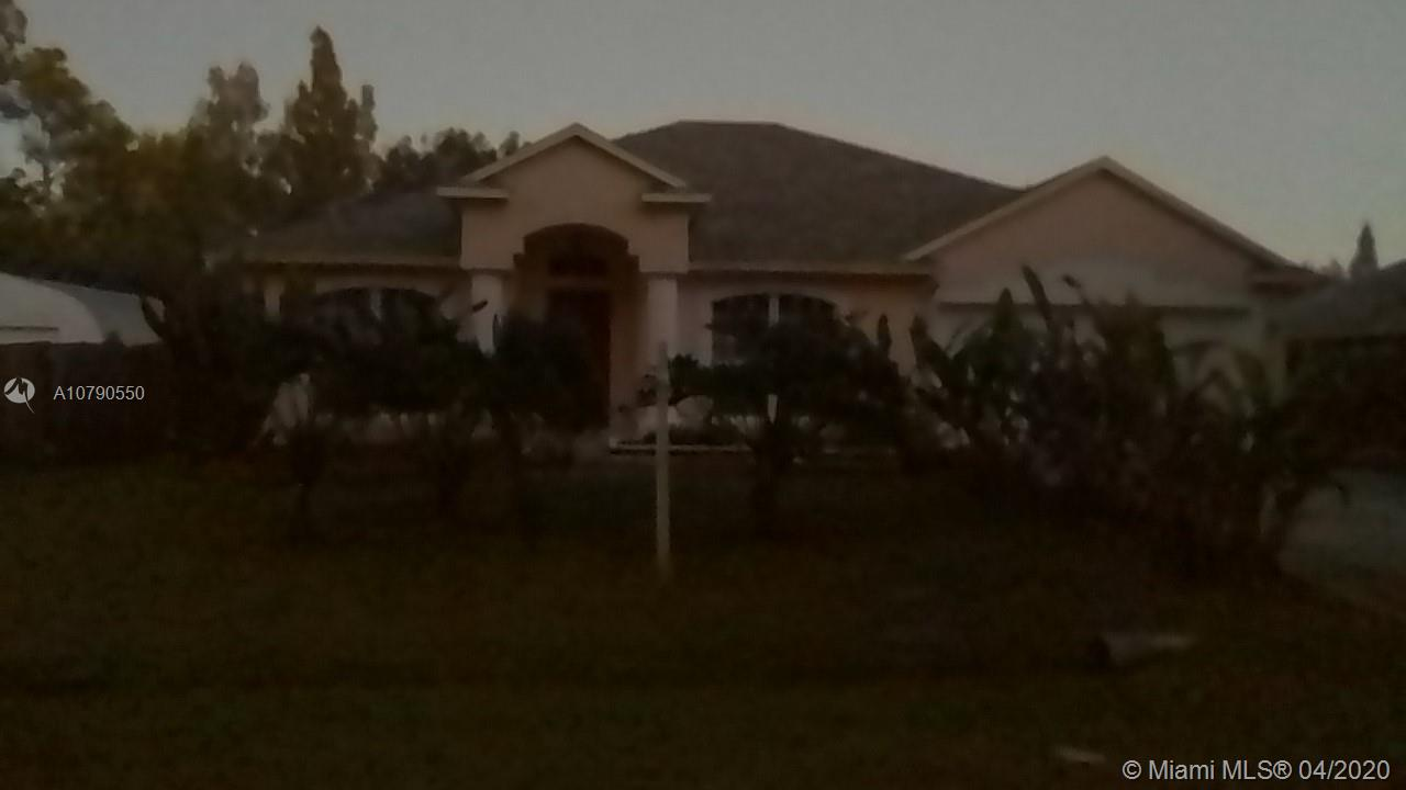475 AVOCADO, Palm Bay, FL 32907