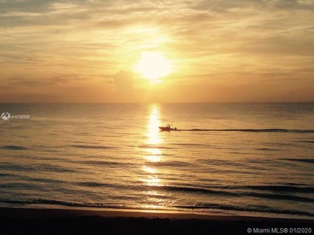 19670 Beach Rd B422, Tequesta, FL 33469