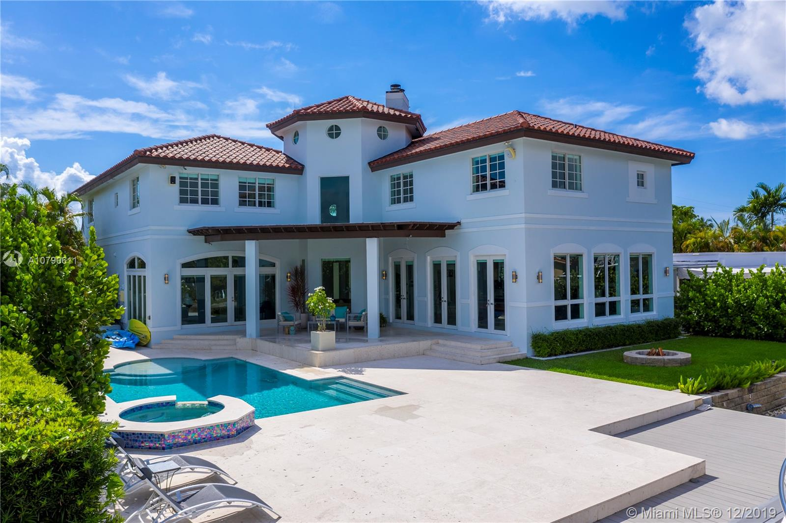 13200  Biscayne Bay Ter  For Sale A10790611, FL