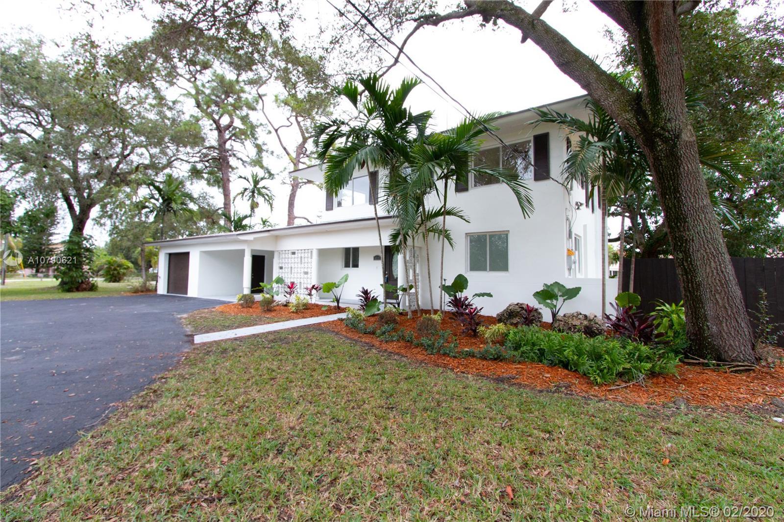 14295 NW 14th Dr, Miami FL 33167