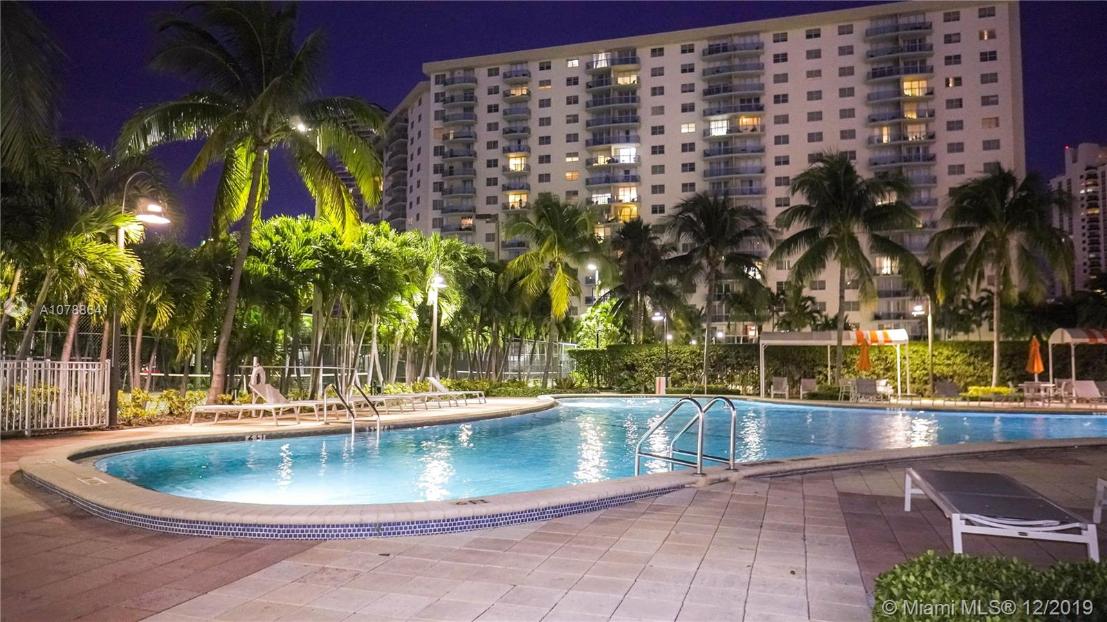 19380  Collins Ave #1419 For Sale A10788641, FL