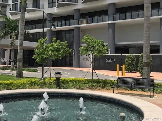 5300  Paseo Blvd #909 For Sale A10790277, FL