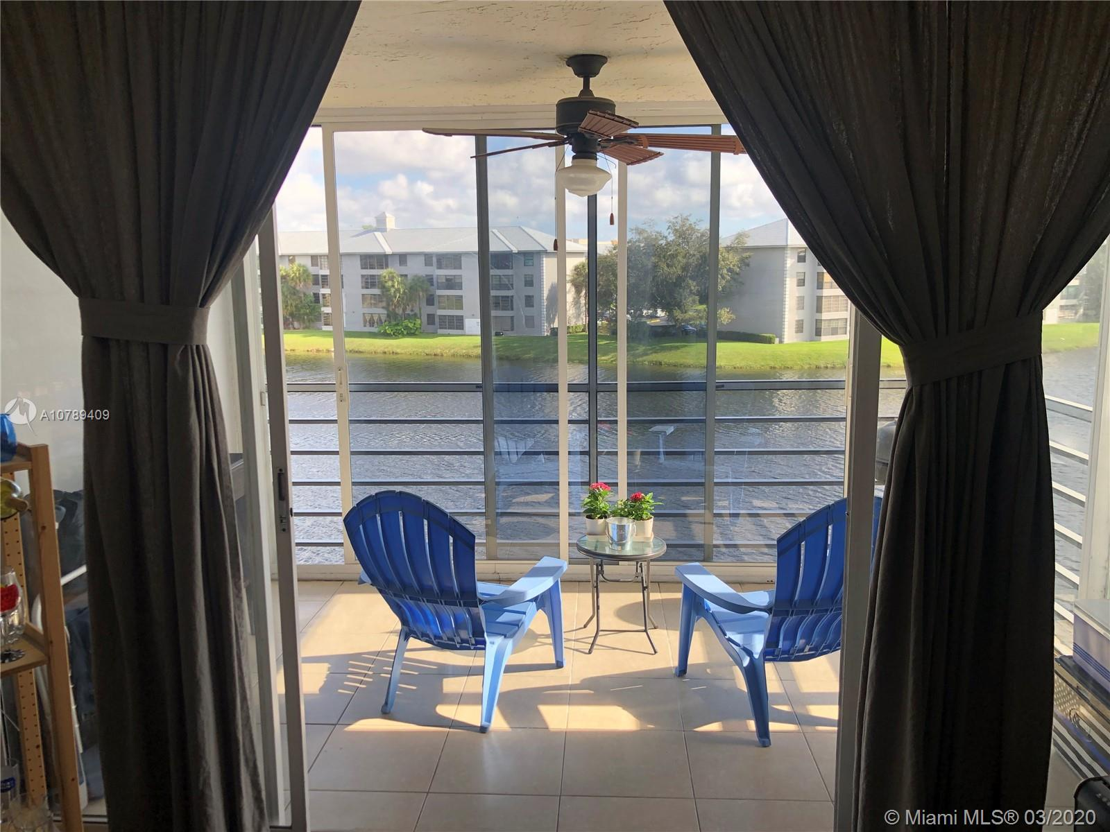 9440  Poinciana Pl #403 For Sale A10789409, FL