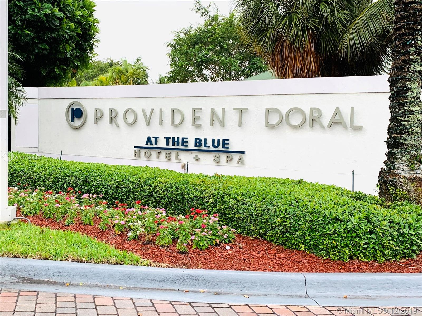 5300 NW 87th Ave #1009 For Sale A10790667, FL