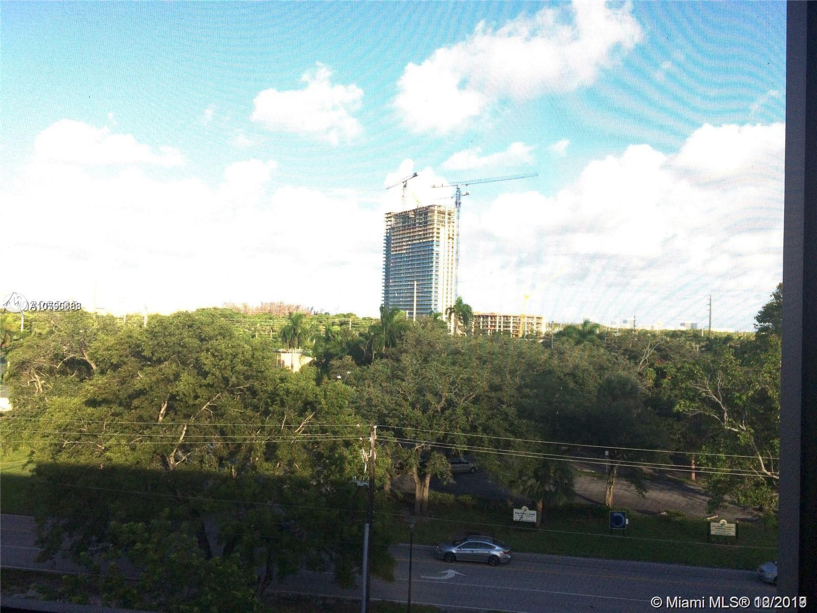 16851 NE 23rd Ave #A616 For Sale A10790688, FL