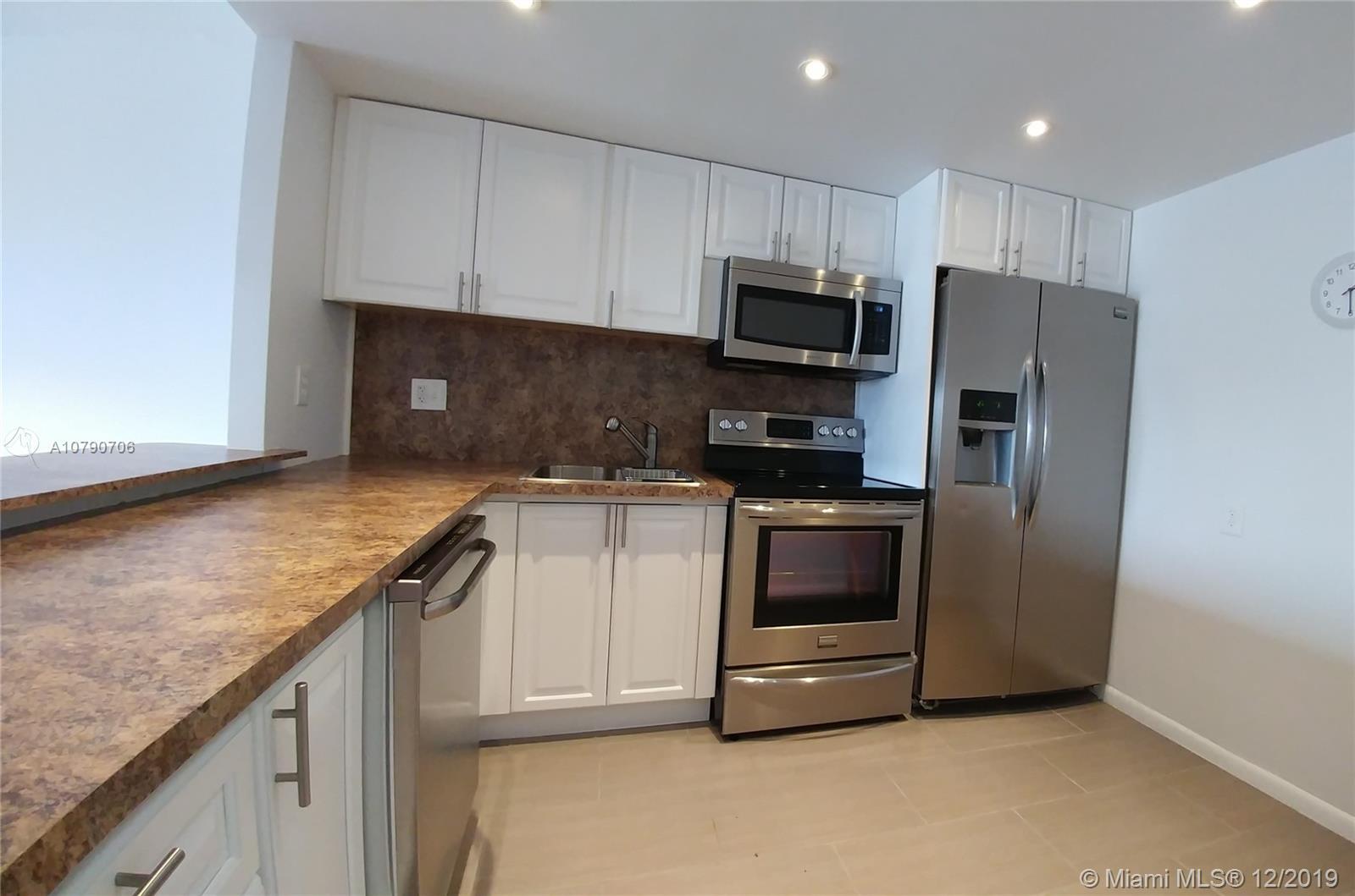 2200 E Hallandale Beach Blvd #402 For Sale A10790706, FL