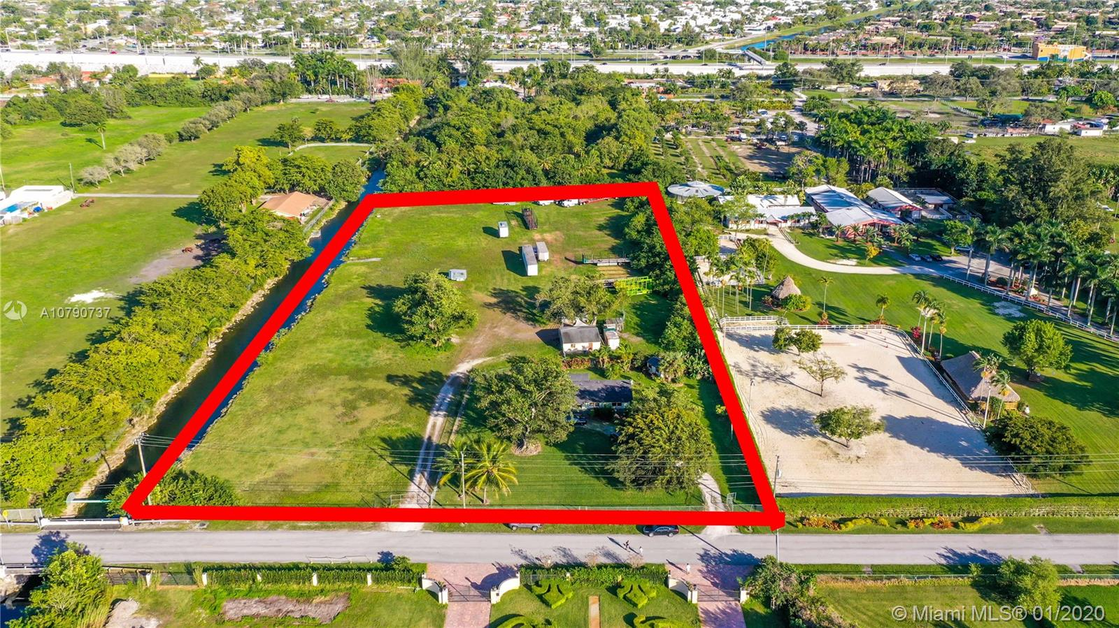 6045 SW 120th Ave  For Sale A10790737, FL