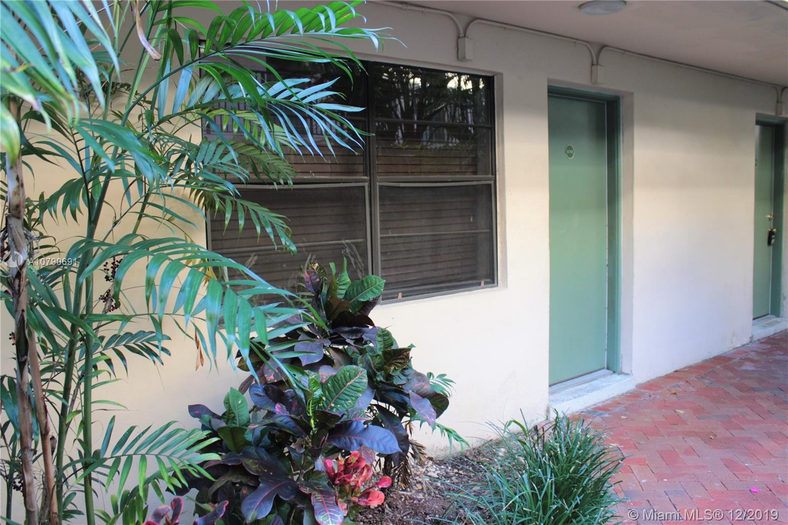 3242  Mary St #S113 For Sale A10790691, FL