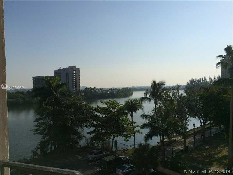 5199 NW 7th St #509 For Sale A10790306, FL