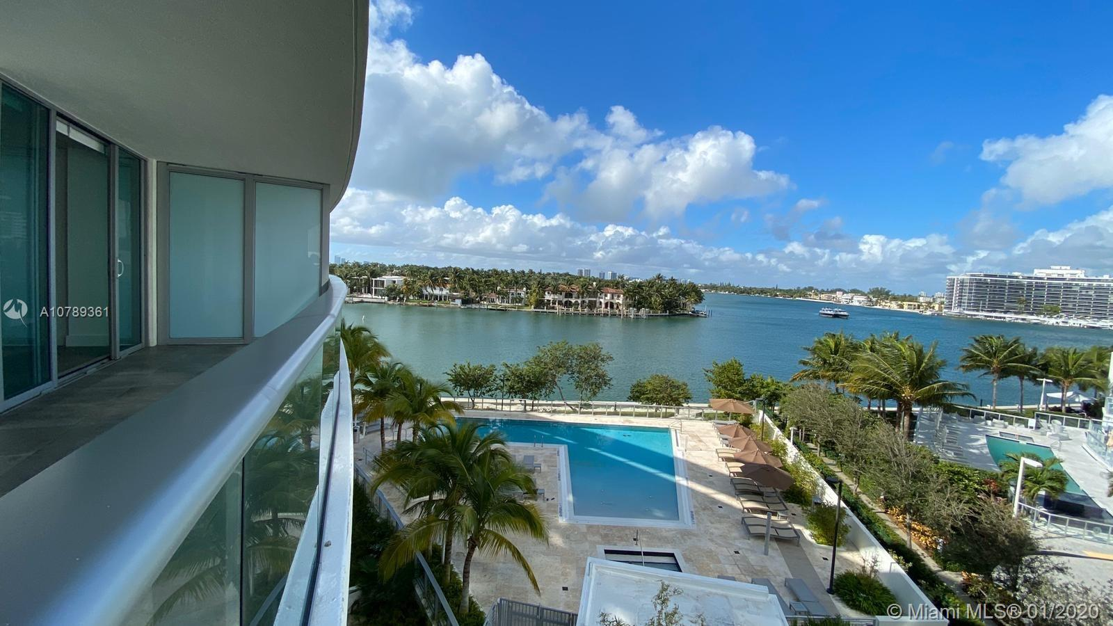6620 Indian Creek Dr #514, Miami Beach FL 33141