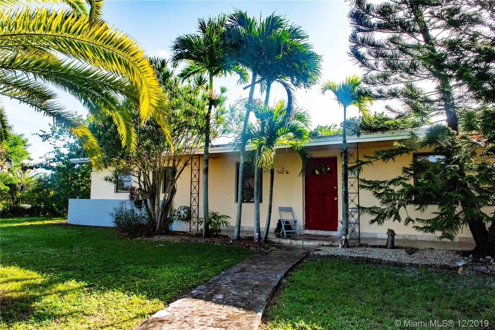 9536 SW 166th Ter  For Sale A10780720, FL