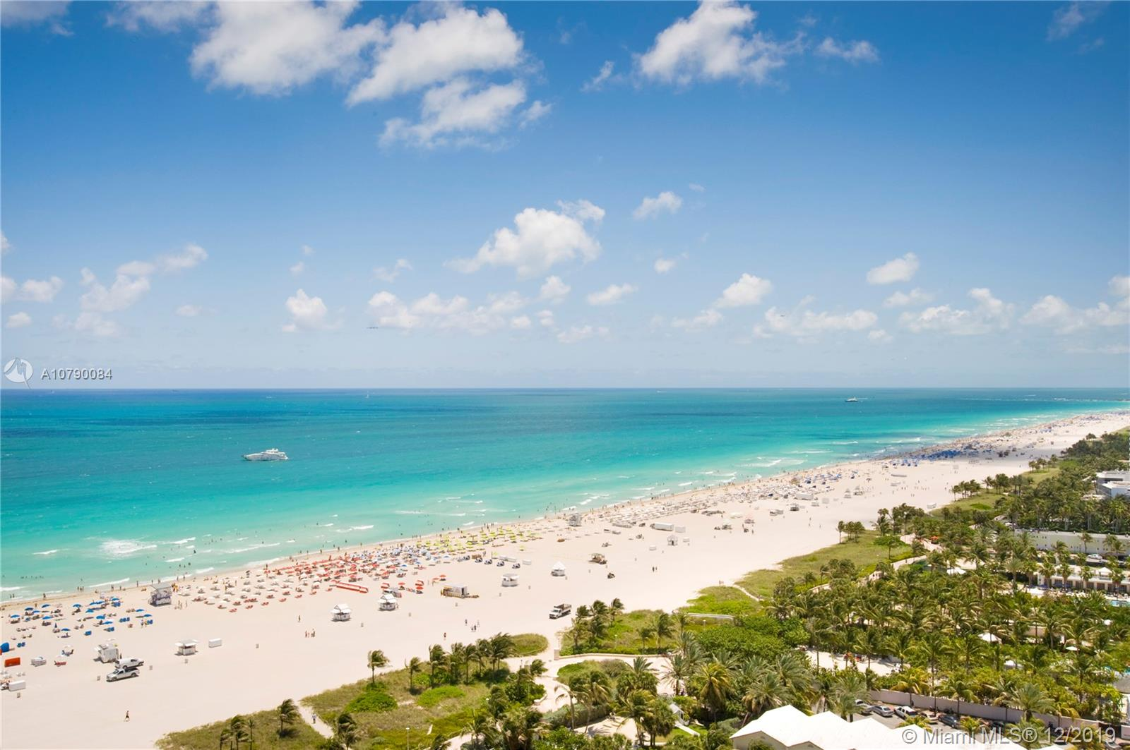 101  20th St #2806 For Sale A10790084, FL
