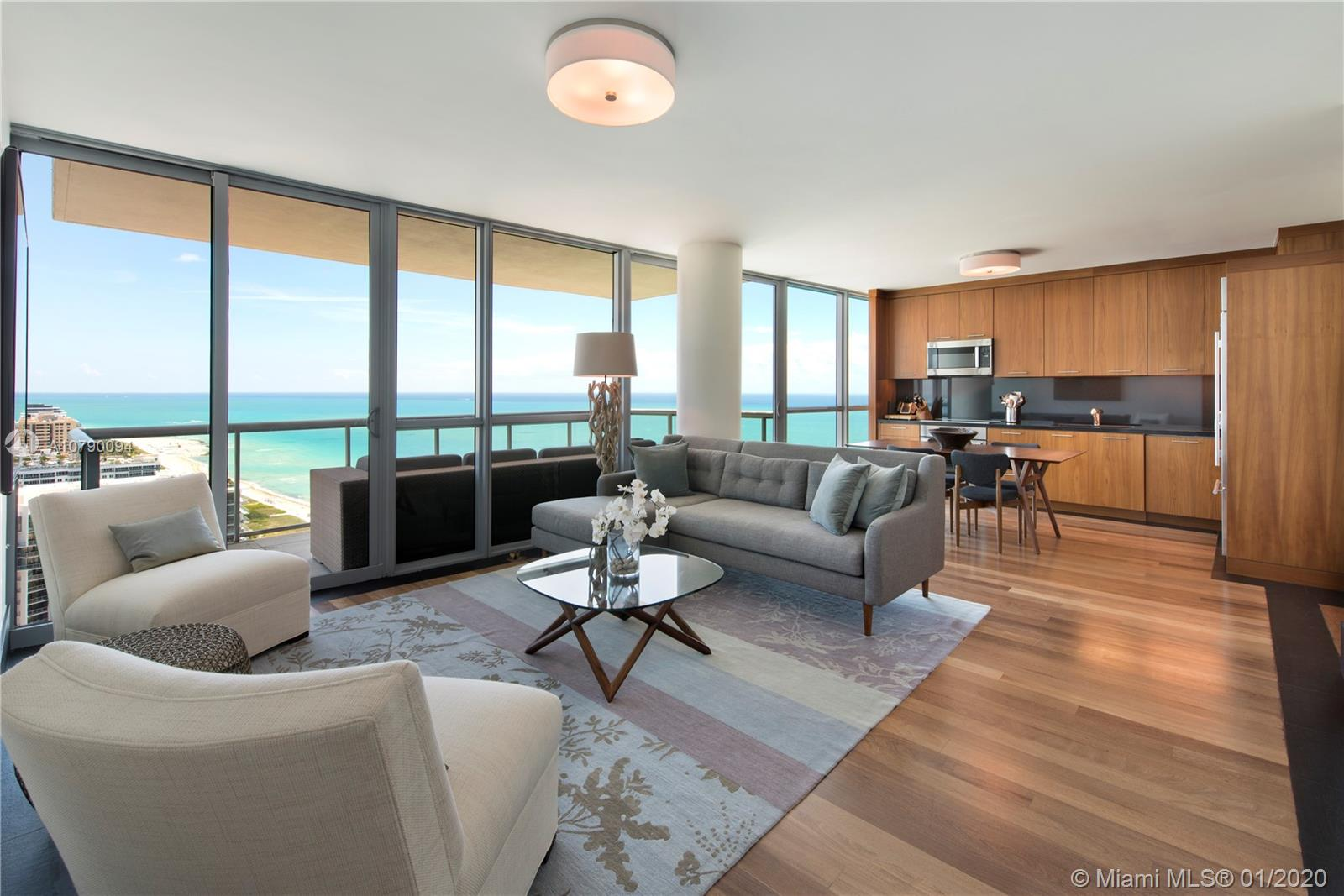 101  20th St #3603 For Sale A10790094, FL