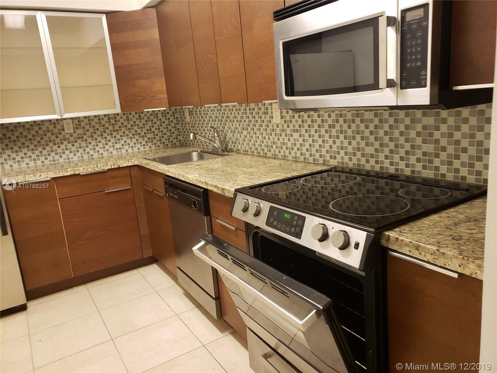 1800  Sans Souci Blvd #310 For Sale A10788257, FL