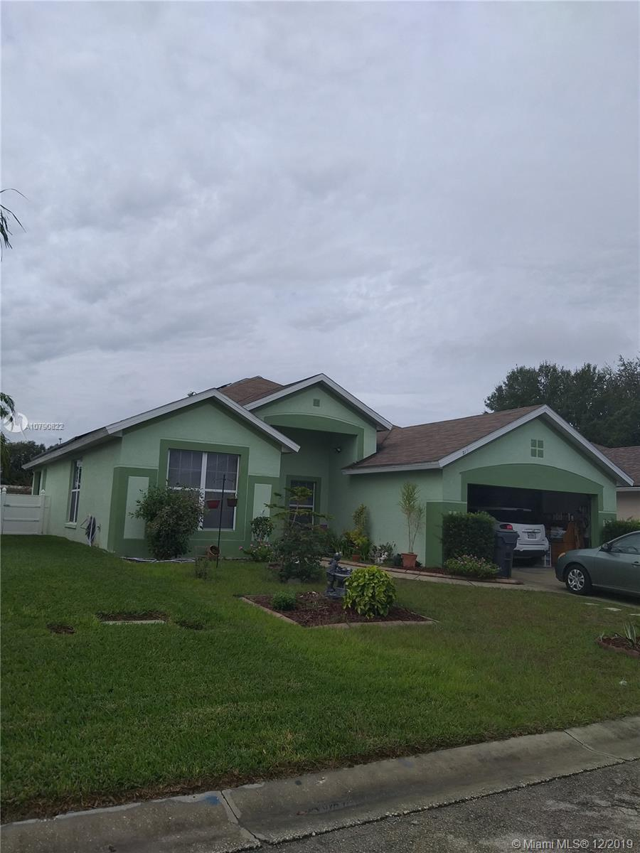 233 therese st, Other City - In The State Of Florida, FL 33897
