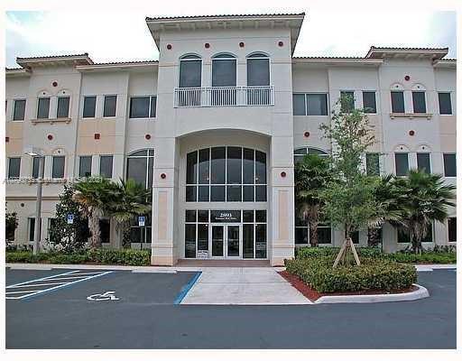 2893  Executive Park Dr #102 For Sale A10790733, FL