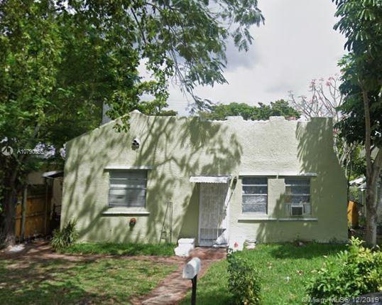 1927  Rodman St  For Sale A10790855, FL