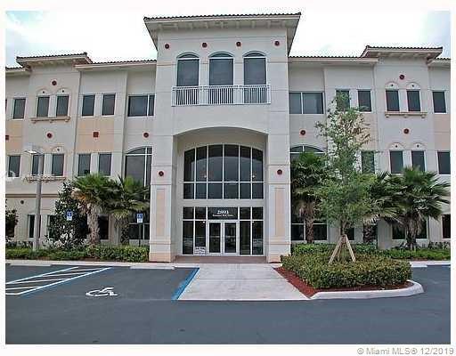 2893  Executive Park Dr #104 For Sale A10790865, FL