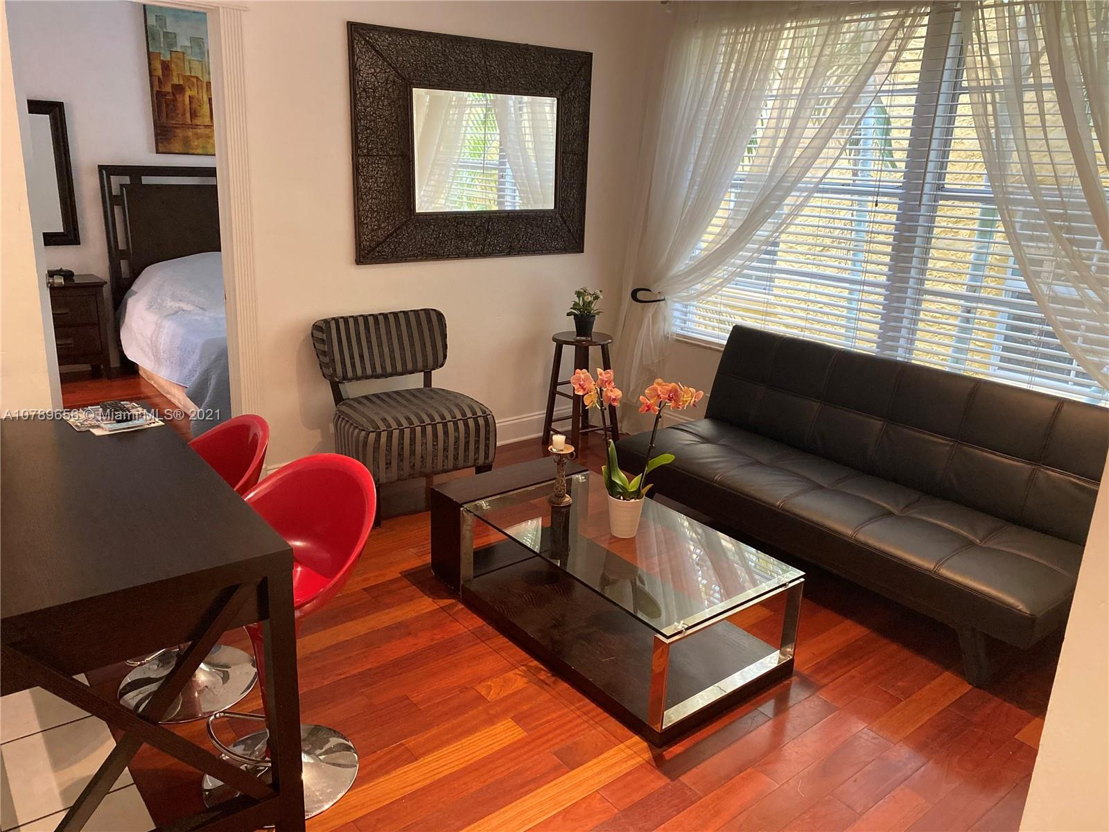 1320  Drexel Ave #206 For Sale A10789656, FL