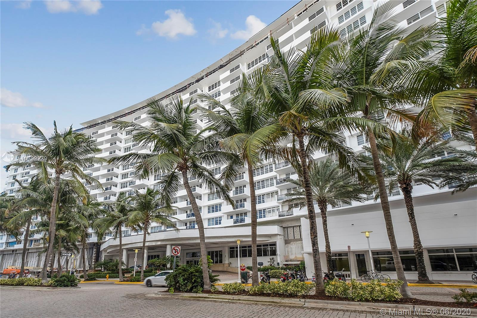 100  Lincoln Rd #338 For Sale A10789939, FL