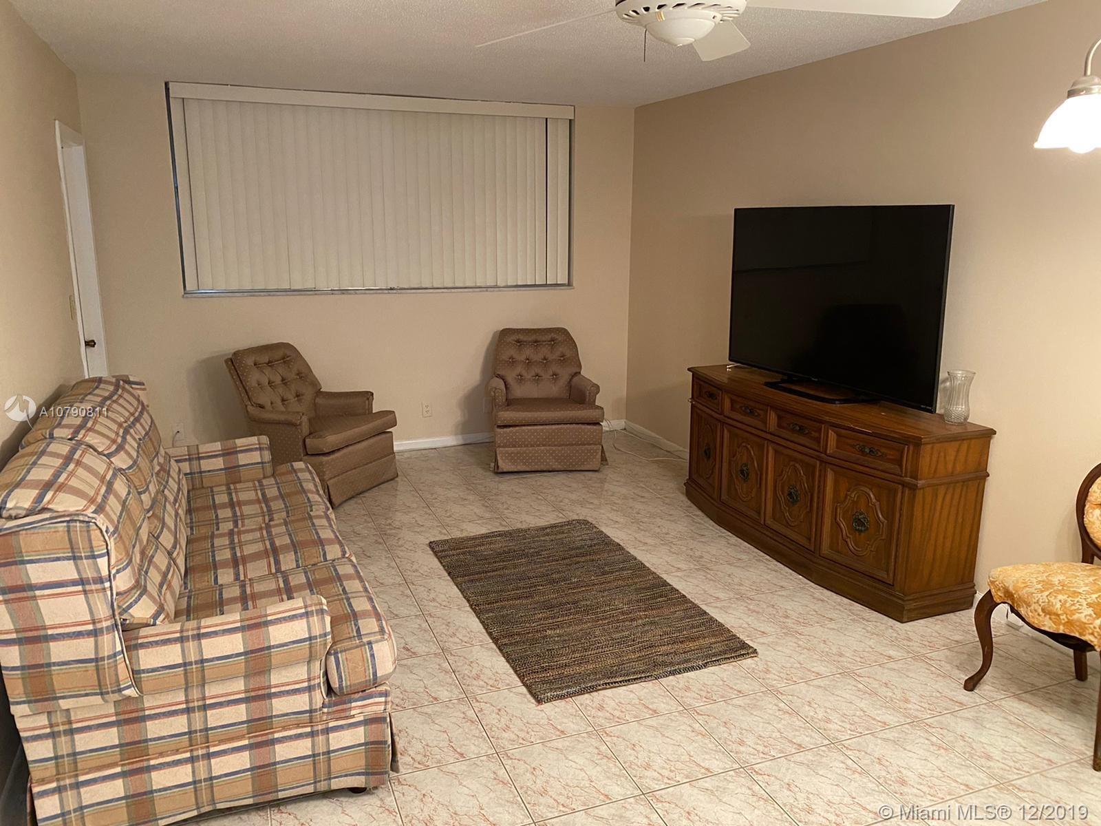 211 NE 8th Ave #212 For Sale A10790811, FL