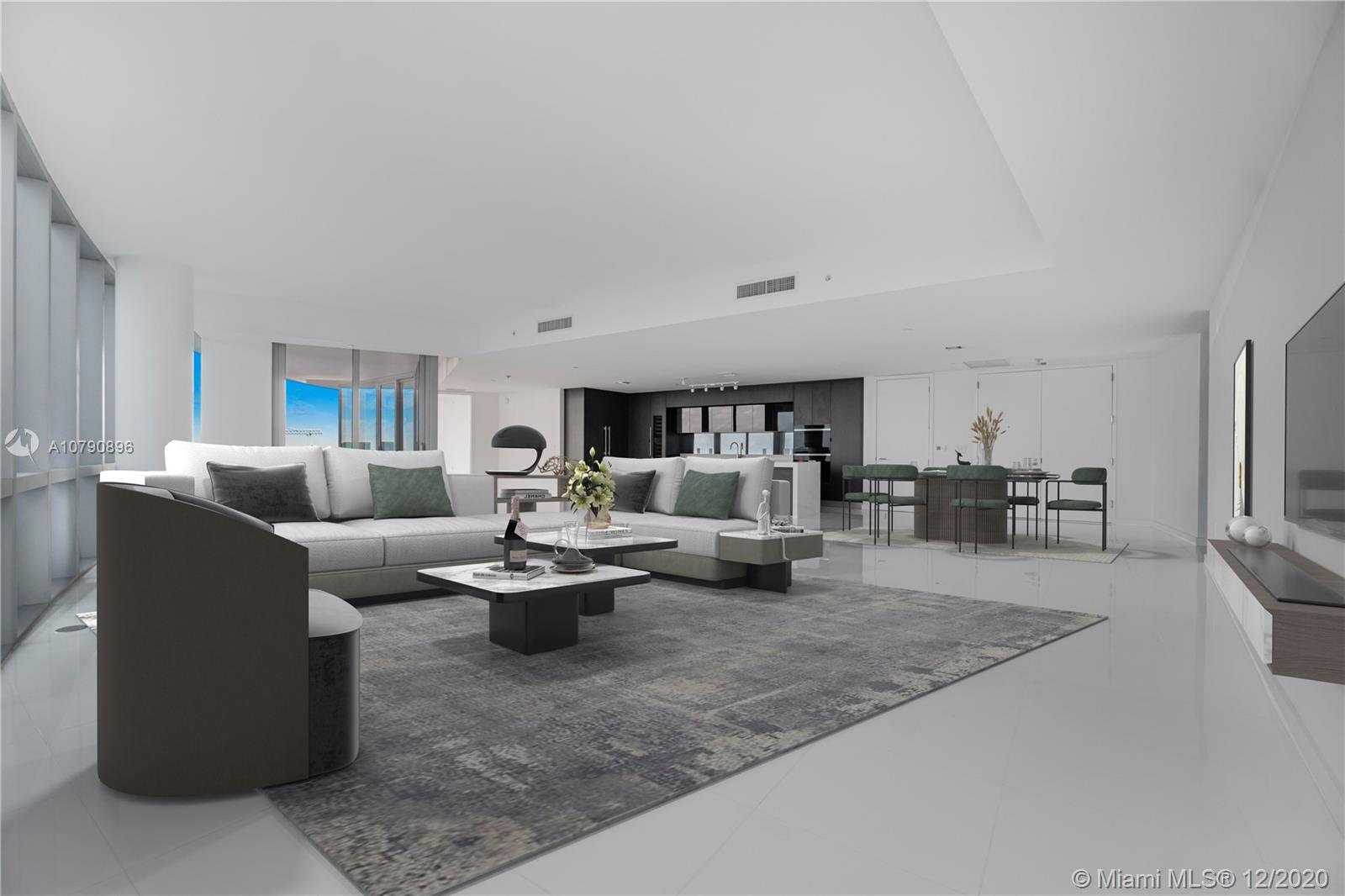 Undisclosed For Sale A10790896, FL