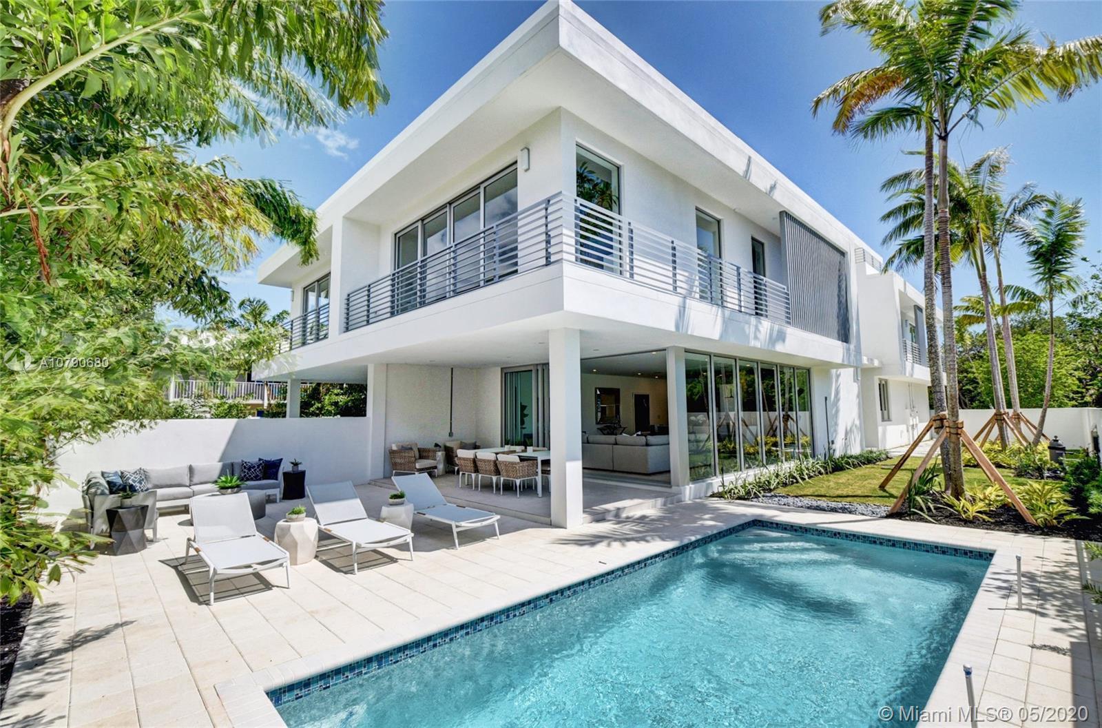 1200 palm trail B, Delray Beach, FL 33483