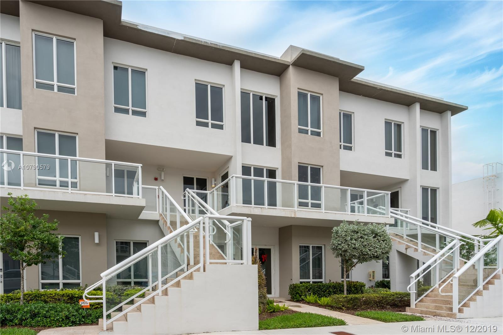 10245 NW 63rd Ter #208 For Sale A10790579, FL