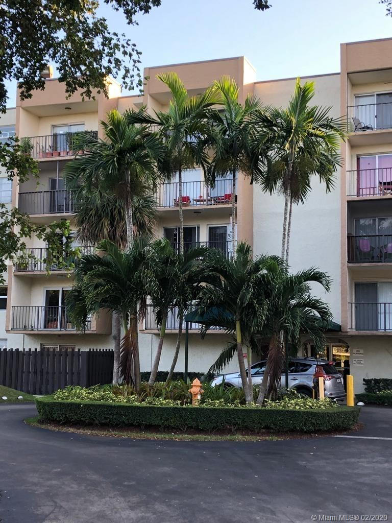 14250 SW 62nd St #223 For Sale A10790614, FL