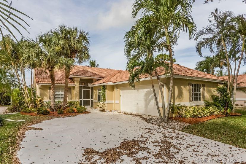 3735 Riverside Way, Delray Beach, FL 33445