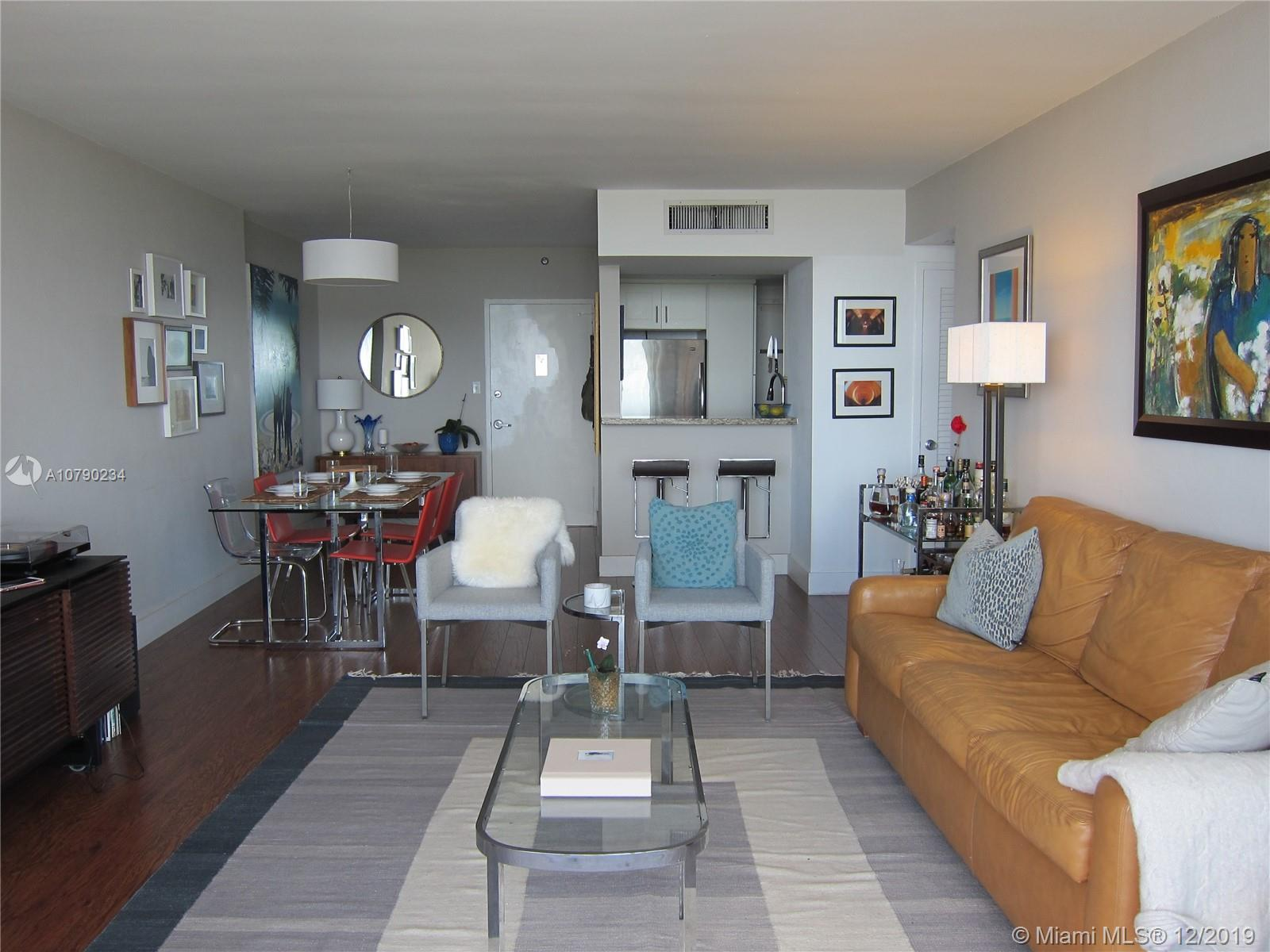 1200  West Ave #PH09 For Sale A10790234, FL