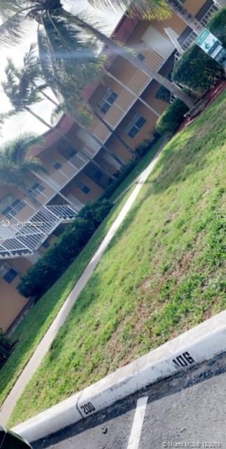 200 Croton Ave 109, Lantana, FL 33462