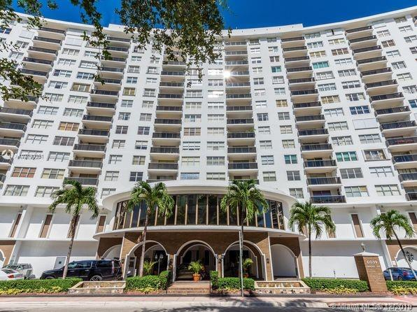 6039  Collins Ave #1712 For Sale A10790551, FL